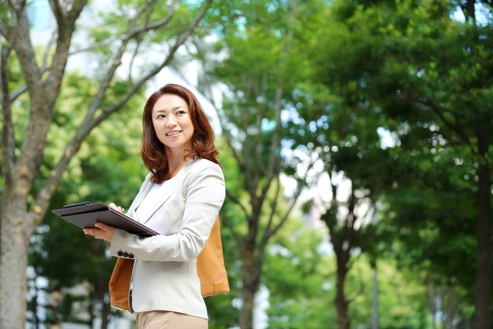 于日本的取得的成就和特点