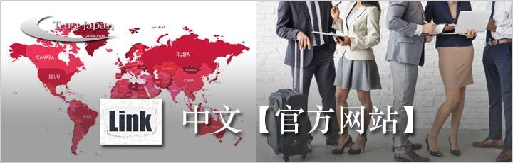 官方网站【中文】